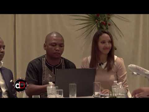 DON-DRESAKA PARIS DU 26 MAI 2019 BY TV PLUS MADAGASCAR