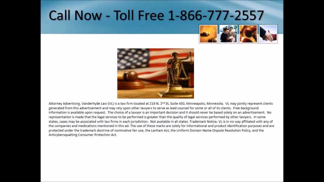Mesothelioma Lawyer Arizona 1-866-777-2557 Asbestos ...