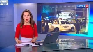 Целью террористов были русские туристы Новости 12 01 2016 РОССИЯ ЕГИПЕТ ИГИЛ