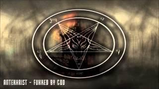 Musique Satanique - Le Black Métal...