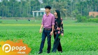 Tình Đẹp Quê Hương - Trường Sơn ft Kim Thư [Official]