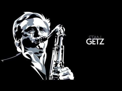 Stan Getz - The Mellow Sound (Full Album)