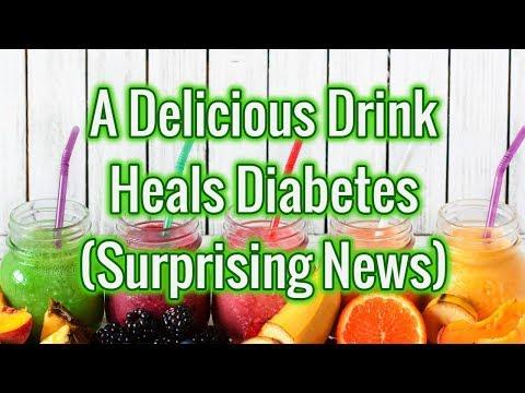 reverses-type-2-diabetes-✅a-delicious-drink-heals-diabetes-(surprising-news)