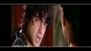 Varalaru Movie Scene Thala Ajith Whatsapp Status