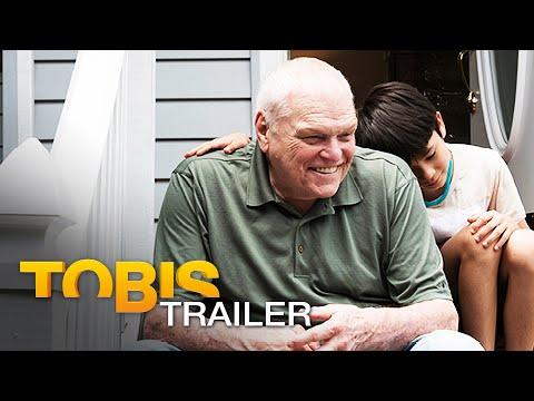DRIVEWAYS Trailer Deutsch | Ab 12. November im Kino!