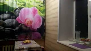 Продается дом, Алтайский край, г.Рубцовск 3420