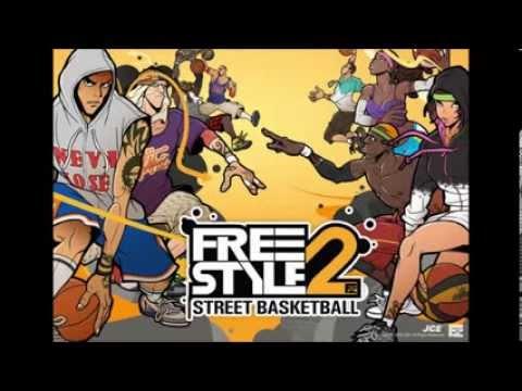 BFree  We Back Feat Basick, LEO & Vasco from Freestyle 2 Original Soundtrack
