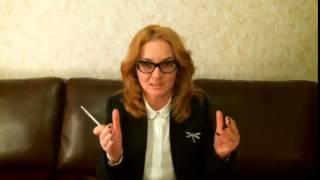 видео Отсрочка платежа по кредиту