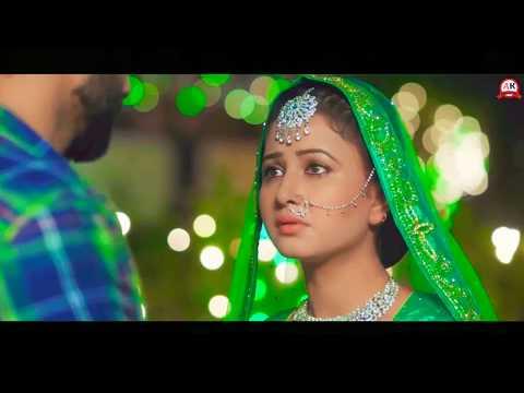 Permalink to Sun Meri Shehzadi Song Download Mp3 Pagalworld Ringtone