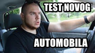 test entretenidos