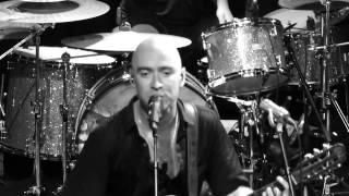 Ed Kowalczyk - Shit Towne Weert 17-06-2014