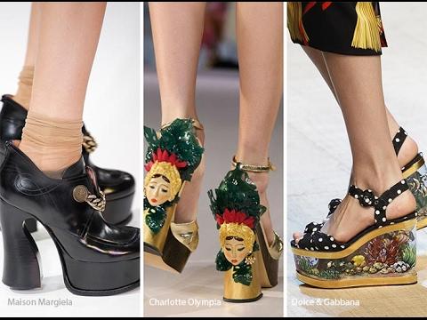 Модные стильные брендовые кроссовки, кеды, туфли, мокасины,слипоны .