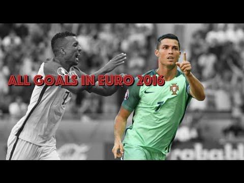 Videos Cristiano Ronaldo Vs Lionel Messi All Skills