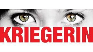 Kriegerin - Trailer (Deutsch) HD