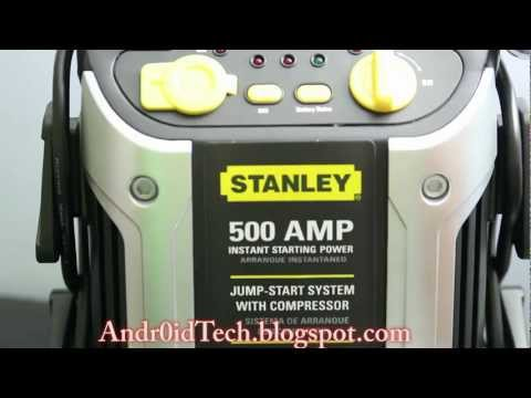 stanley-j5c09-500-amp-jump-starter-with-built-in-air-compressor