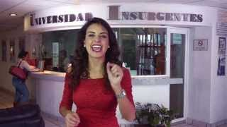 "Universidad Insurgentes ""Plantel Xola"" / Video Ventas"