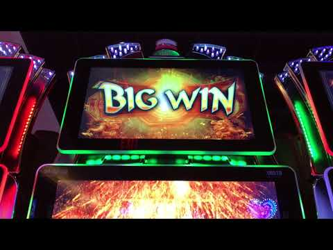 Hard rock casino login