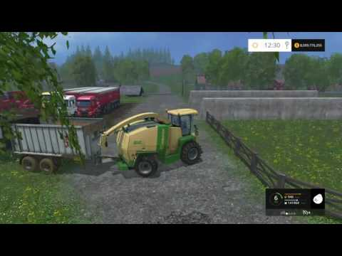 Farming Simulator 15_20160715160318