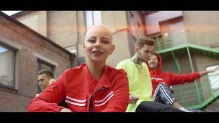 Смотреть клип Karina Evn - Ритм