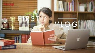 Aku Suka Belajar dan Ujian (FULL VERSION) | Maunya Maudy