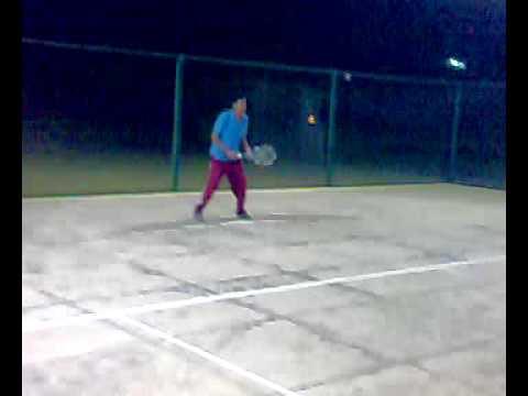 Roger Federer still playing brand of tennis few can match