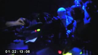 LADA (Dasha Rush & Lars Hemmerling)  LIVE ACT  / extract 3 /
