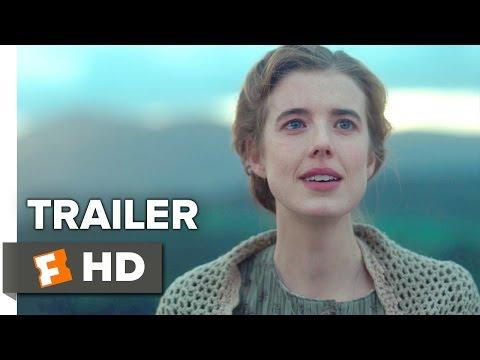 Sunset Song Official Full online 1 (2016) - Peter Mullan, Agyness Deyn Movie HD