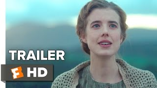 Download Lagu Sunset Song Official Trailer 1 (2016) - Peter Mullan, Agyness Deyn Movie HD mp3
