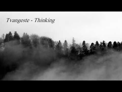 Tvangeste - Thinking ...