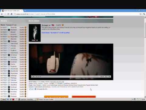 the bourne legacy full movie movie2k