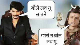 Bhole love you se tane | Gulzaar chaniwala |