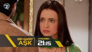 Bir Garip Aşk 71.Bölüm - 1 Şubat Çarşamba