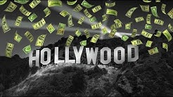 Hollywood Accounting | How Movies Make Nothing