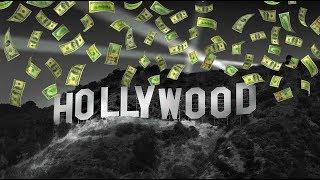 Hollywood Accounting   How Movies Make Nothing