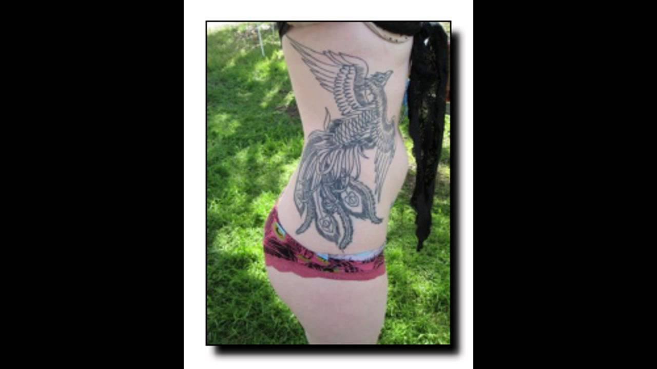 Sagittarius Symbol Tattoo Designs Youtube