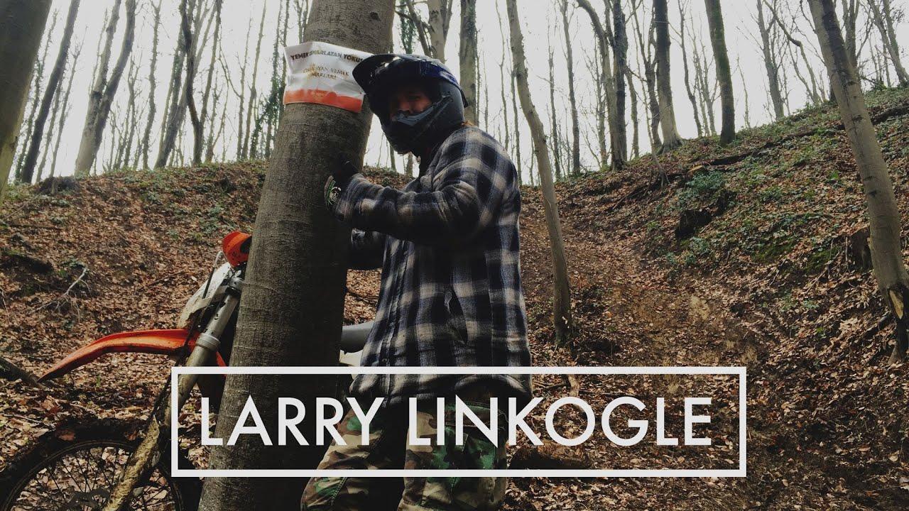 Larry Linkogle Net Worth, Height, Weight, Age, Bio