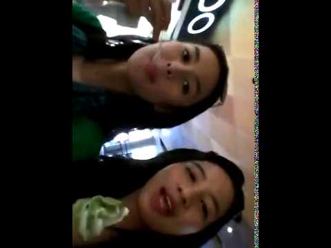 Google+ Novinta JKT48 video [2014-07-30...