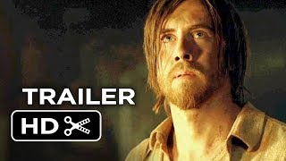 Ragnarok Official US Release Trailer #1 (2014) - Norwegian Action Movie HD