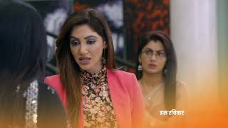 Kumkum Bhagya | Premiere Episode 1776 Preview - Feb 28 2021 | Before ZEE TV | Hindi TV Serial