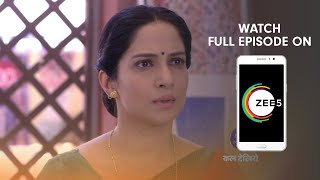 Tujhse Hai Raabta - Spoiler Alert - 14 May 2019 - Watch Full Episode On ZEE5 - Episode 188