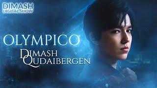 Dimash - OLYMPICO | 2021