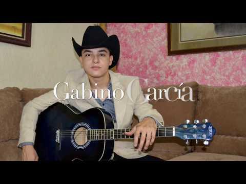 Gabino Garcia