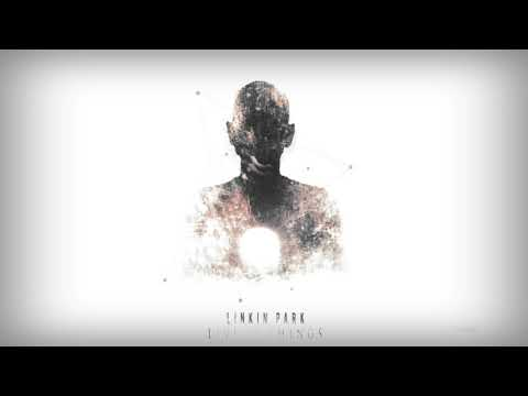 Linkin Park - Roads Untraveled - Instrumental