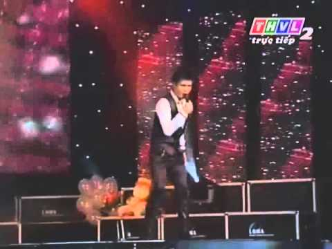 Nói Đi Em - Lâm Hùng (Live show Lâm Hùng in Vĩnh Long)
