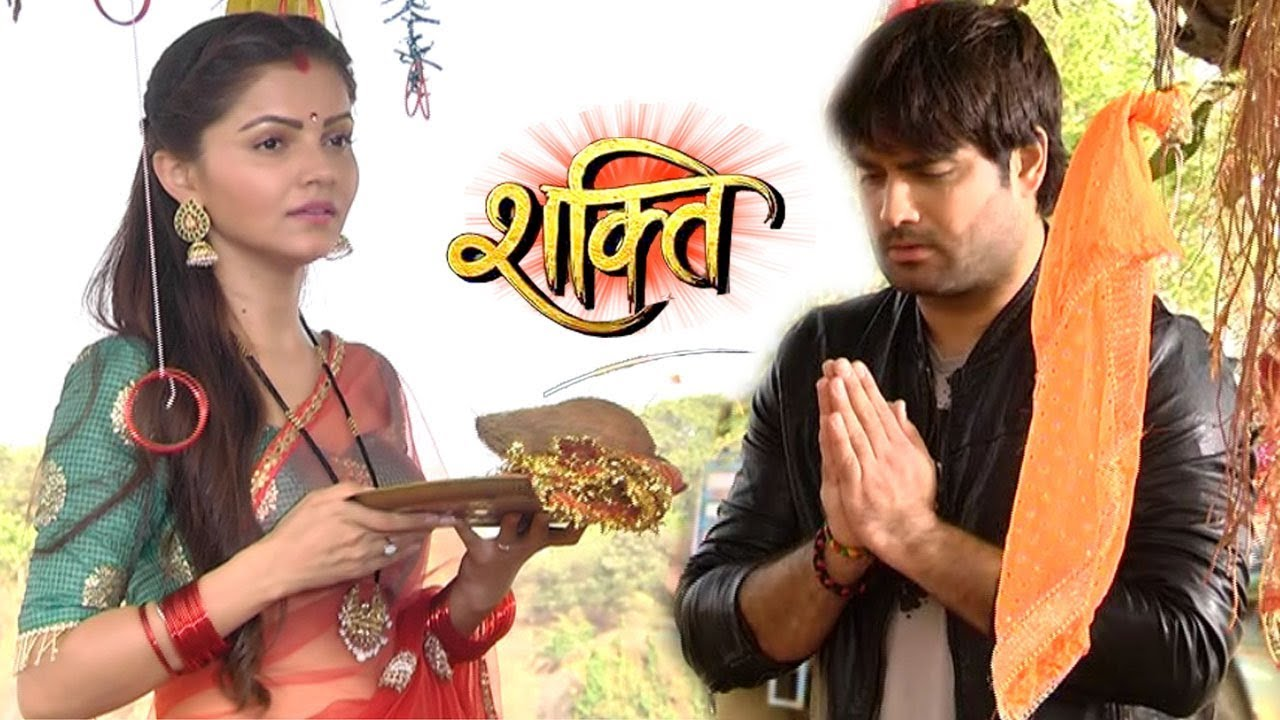 Shakti - 16th June 2018 | Today Upcoming News | Shakti Serial Today Latest  News 2018