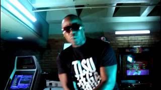 Stunner & Qounfuzed - Chubhubhubhu (OFFICIAL VIDEO brand new ZIM 2013)