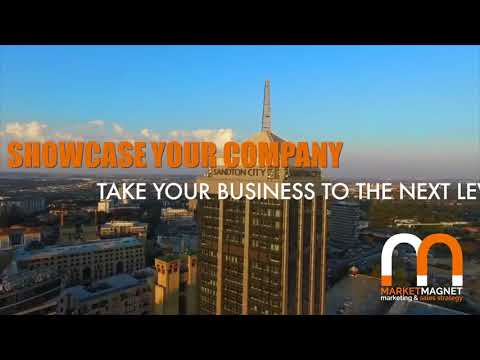 Solution - Marketing and Sales Consulting - Johannesburg, Durban, Cape Town, South Africa