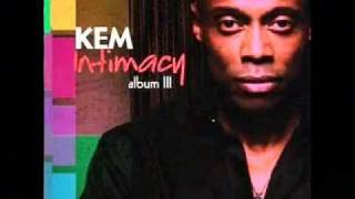 Download Kem - You're On My Mind (with lyrics) MP3 song and Music Video