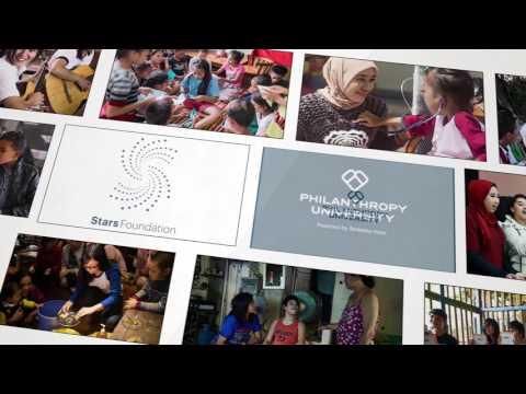 2017 Al-Dabbagh Annual Letter