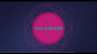"""Wellcom To Channel """"EDM is my Life"""" thumbnail"""